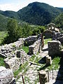 Castell Mataplana IMG 9776.JPG