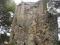 Castell de Perafort 5.jpg