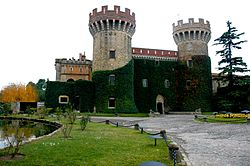 Castell de Peralada.JPG