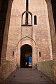 Castello Estense, Ferrara 2014 004.jpg