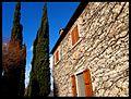 Castello Romena - panoramio (4).jpg
