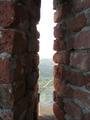 Castello di Acquafredda 4.png