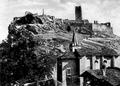 Castello di montjovet, foto brocherel, fig 14 bis, nigra.tiff