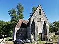 Castelnaud-la-Chapelle Fayrac église (3).jpg