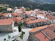 Castelo Linhares 2.jpg