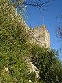 Castelo de Alcanede (89693844).jpg