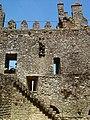 Castelo de Penedono - Portugal (718370345).jpg