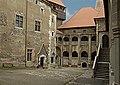 Castelul Huniazilor - panoramio (6).jpg