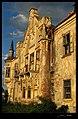 Castelul Teleky - Ocna Mures.jpg