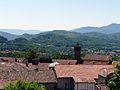 Castiglione di Garfagnana-panorama4.jpg