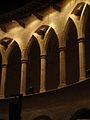 Castillo de Bellver (Palma).jpg