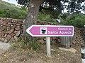 Castillo de Santa Águeda Ferrerias Menorca 20180702 181653 Richtone(HDR).jpg