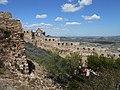 Castillo de Xátiva 104.jpg