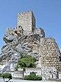 Castillo de Zuheros.jpg