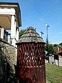 Castle WMP 2016 Želmanovce5.jpg