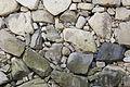 Castle foundation.jpg