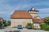Castle of Camboulan 04.jpg