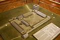 Castle of Good Hope - model of Trompetter's Drift Post.jpg