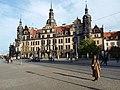 Castle of residence Dresden.jpg