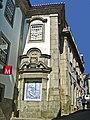 Castro Daire - Portugal (3606988136).jpg