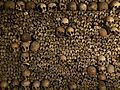 Catacombes de Paris x0145.jpg