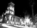 Catedral - Cochabamba.jpg