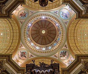 Catedral de María Reina del Mundo, Montreal, Canadá, 2017-08-12, DD 61-63 HDR.jpg