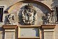 Catedral de Sevilla. Exterior. 04.JPG