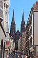 Cathédrale Notre-Dame-de-l'Assomption de Clermont-Ferrand 2016-08.jpg