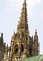 Cathédrale Notre-Dame - 1862 ..JPG