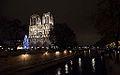 Cathédrale Notre-Dame de Paris, December 2014 003.jpg