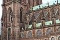 Cathédrale Notre-Dame de Strasbourg @ Strasbourg (44666831805).jpg