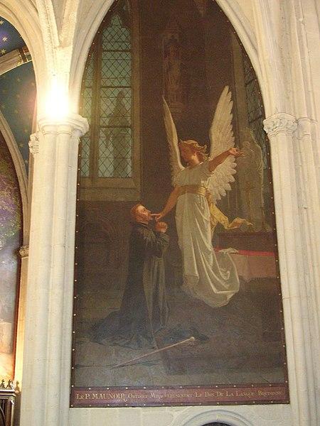 Fichier:Cathédrale Saint-Corentin de Quimper 2005 01.jpg