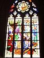 Cathédrale Sainte-Croix d'Orléans 2008 PD 12.JPG