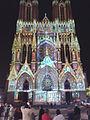 Cathédrale de Reims,notre dame.jpg
