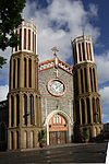 Cathedral Basilica of the Immaculate Conception (Port of Spain).JPG