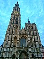 Cathedral of Our Lady-Antwerp.jpg