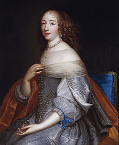 Catherine Charlotte de Gramont attributed to Jean Nocret.jpg