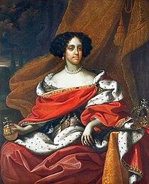 Catherine of Braganza by Gennari.jpg