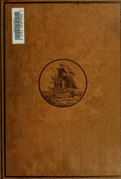 File:Catholic Encyclopedia, volume 13.djvu