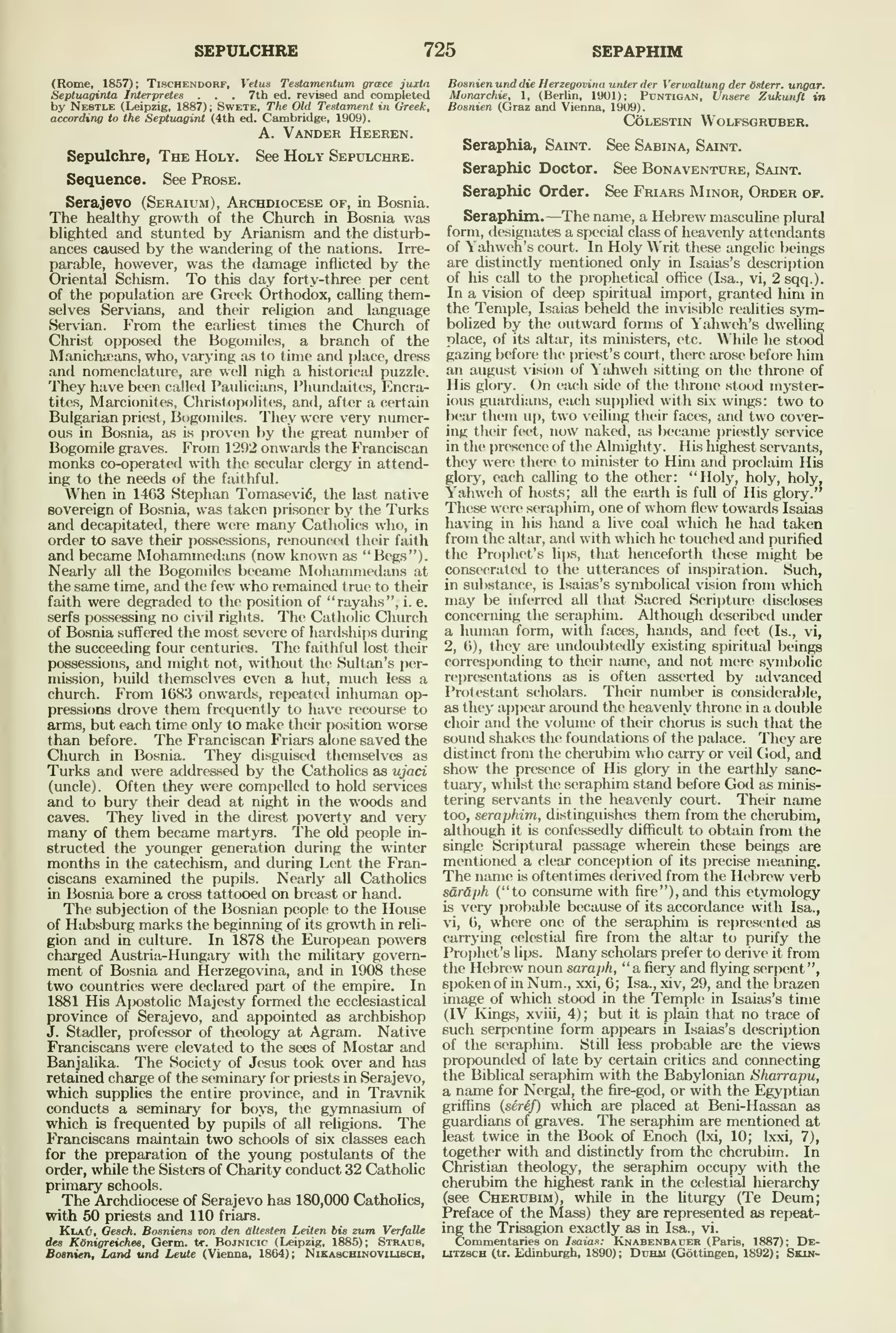 Page:Catholic Encyclopedia, volume 13 djvu/793 - Wikisource