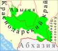 Caucasian State Nature Biosphere Reserve.png