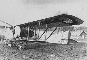 Caudron G.VI escadrille C 56, scheda Aerei da Guerra.jpg