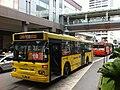 Causeway Link bus.jpg