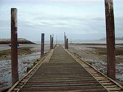 Causeway Wikipedia