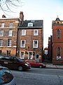 Cavalier Hotel, Monkgate - geograph.org.uk - 1110814.jpg