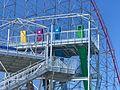 Cedar Point Shores Point Plummet (2059).jpg