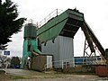 Cement is being made here - geograph.org.uk - 1087173.jpg