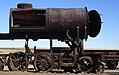 Cementerio de trenes de Uyuni 04.jpg