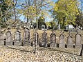 Cemetery wall, S3, 2019 Etyek.jpg